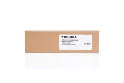 Toshiba  TBFC30P, 6B000000756, E-STUDIO 305 CP, 305 CS, 306 CS