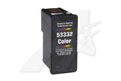 Primera eredeti tintapatron 53332, color, Primera PRIMERA DISC PUBLISHER SE