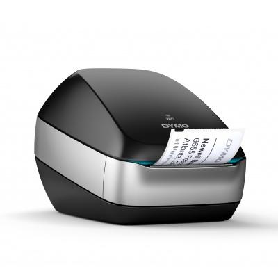Dymo LabelWriter WiFi címkenyomtató