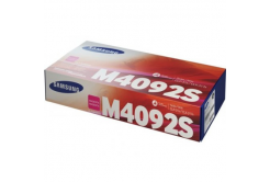 HP SU272A / Samsung CLT-M4092S/ELS bíborvörös (magenta) eredeti toner