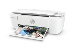 HP All-in-One Deskjet Ink Advantage 3775 - Stone (A4, 8/5,5 ppm, USB, Wi-Fi, Print, Scan, Copy)