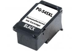 Canon PG-545XL fekete (black) kompatibilis tintapatron