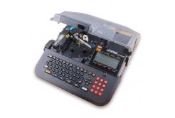 MAX Letatwin LM-550A nyomtatók zsugorcsövekhez