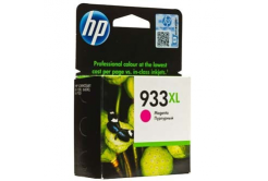 HP 933XL CN055AE bíborvörös (magenta) eredeti tintapatron