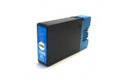 Canon PGI-1500XL cián (cyan) kompatibilis tintapatron