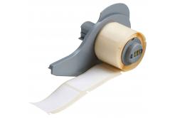 Brady M71-20-424 / 114776, Label Printer Labels, 25.40 mm x 50.80 mm