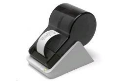 Seiko SLP620 42900110 címkenyomtató USB, 203dpi, 70mm/s