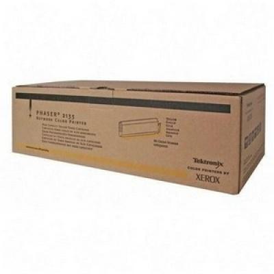 Xerox 016192000 sárga (yellow) eredeti toner