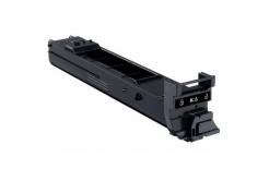 Konica Minolta A0DK152 fekete (black) utángyártott toner