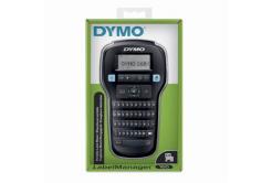 Dymo LabelManager 160 S0946340 szalagnyomtató