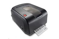 Honeywell Intermec PC42t PC42TWE01013 címkenyomtató, 8 dots/mm (203 dpi), EPL, ZPLII, USB