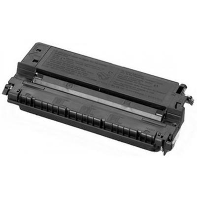 Canon E-30 fekete (black) kompatibilis toner