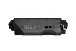Utax PK-5011K fekete (blaCK-) utángyártott toner