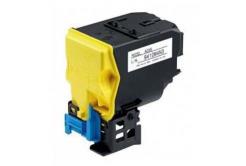 Develop TNP-48Y, A5X02D0 sárga (yellow) eredeti toner