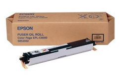 Epson C13S051206 fekete (black) eredeti fotohenger