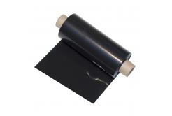 Brady R7953 85mmx70m /O / 804451, Black 7953 Series Thermal Transfer Printer Ribbon, 85.00 mm x 70.00 m