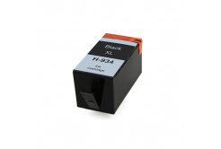 HP 934XL C2P23AE fekete (black) kompatibilis tintapatron
