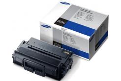 HP SU916A / Samsung MLT-D203U fekete (black) eredeti toner