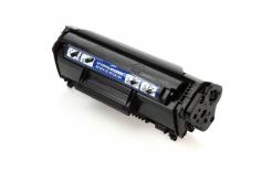 Canon FX-10 fekete (black) kompatibilis toner