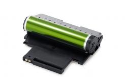 Samsung CLT-R406 kompatibilis fotohenger