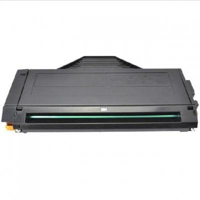Panasonic KX-FAT410E/X fekete (black) kompatibilis toner