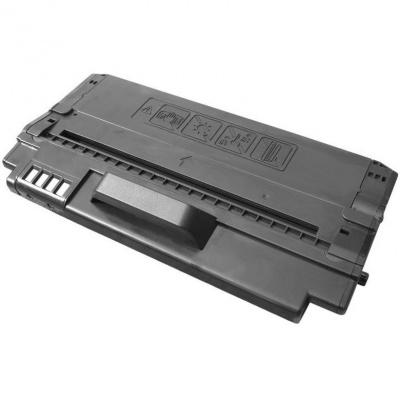 Samsung ML-1630 fekete (black) kompatibilis toner