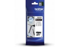 Brother LC-3237BK fekete (black) eredeti tintapatron