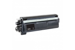 Brother TN-230Bk fekete (black) kompatibilis toner