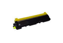 Brother TN-230Y sárga (yellow) kompatibilis toner