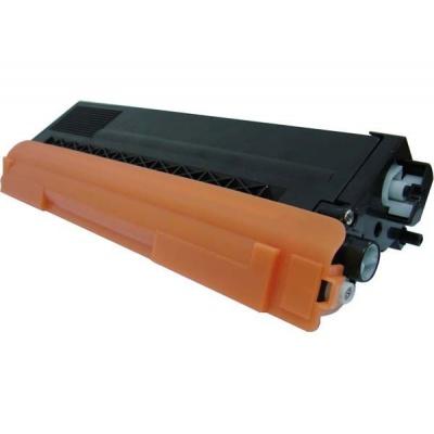 Konica Minolta TN-310M bíborvörös (magenta) kompatibilis toner