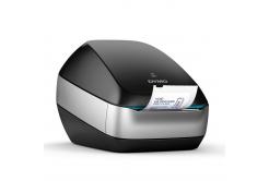Dymo LabelWriter WiFi, címkenyomtató PROMO - 4x címkék