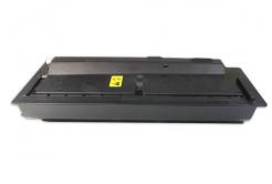 Kyocera Mita TK-1130 fekete (black) kompatibilis toner