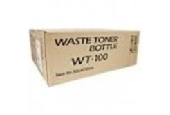 Kyocera WT100 eredeti hulladékgyűjtő tartály