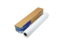 Epson C13S041855 Singleweight Matte Paper Roll, 120 g, 1118mmx40m, 120 g