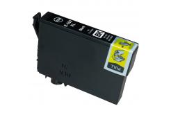 Epson 502XL T02W140 fekete (black) kompatibilis tintapatron