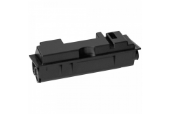 Kyocera Mita TK-100 fekete (black) kompatibilis toner