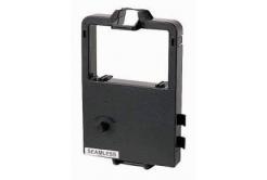 Nec P2200/P2+, fekete, kompatibilis festékszalag