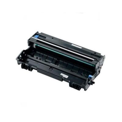 Brother DR-3100/DR-3200 fekete (black) kompatibilis fotohenger