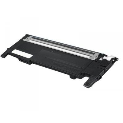 Samsung CLT-K4072S fekete (black) kompatibilis toner