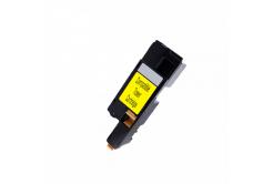 Xerox 106R01284 sárga (yellow) utángyártott toner