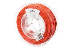 Spectrum 3D filament, S-Flex 90A, 1,75mm, 250g, 80251, lion orange