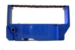 Star kazeta RC200BR eredeti kazeta s černočervenou páskou pro SP216/SP2000