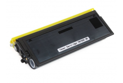 Brother TN-7300 fekete (black) kompatibilis toner