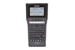 Brother PT-H500 PTH500YJ1 szalagnyomtató