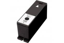 Lexmark 100XL 14N1068 fekete (black) kompatibilis tintapatron