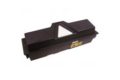 Utax TK-5130 fekete (blaCK-) utángyártott toner