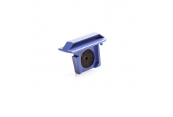 Partex PROMARK-TW-CLEAN, tisztítóegység profil hevítő használatakor