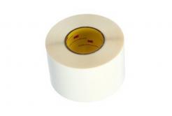 3M 8616 Védő poliuretán fólia repedések javításához, 100 mm x 11 m
