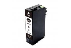 Epson 405XXL T02J1 fekete (black) utángyártott tintapatron