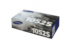 HP SU759A / Samsung MLT-D1052S fekete (black) eredeti toner